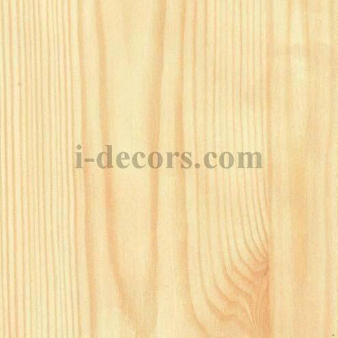 Papier décoratif Pine Grain 40301