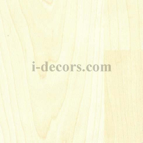 I.DECOR 90792-12 decor paper for mdf thickness4 feet image13