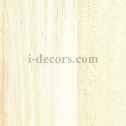 Akçaağaç Desenli Dekoratif Kağıt 40609