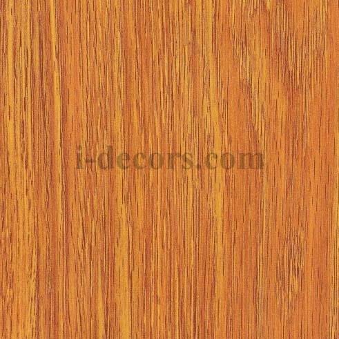 Papier décoratif grain de chêne 40703