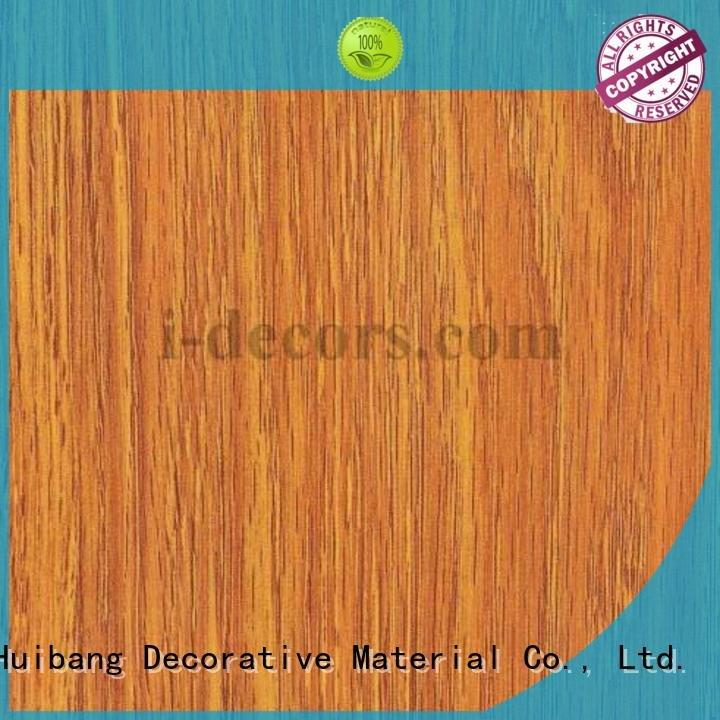 wood wall covering 40783 40704 id7024 paper