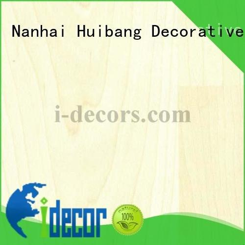 PU coated paper grain paper 40604 decorative Bulk Buy