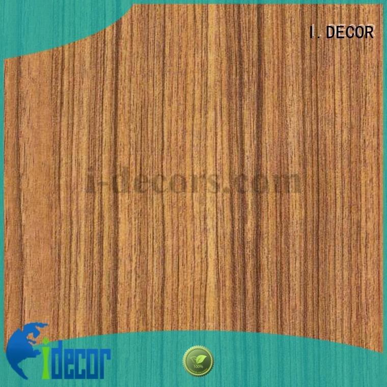 furniture laminate sheets teak 40502 melamine sale