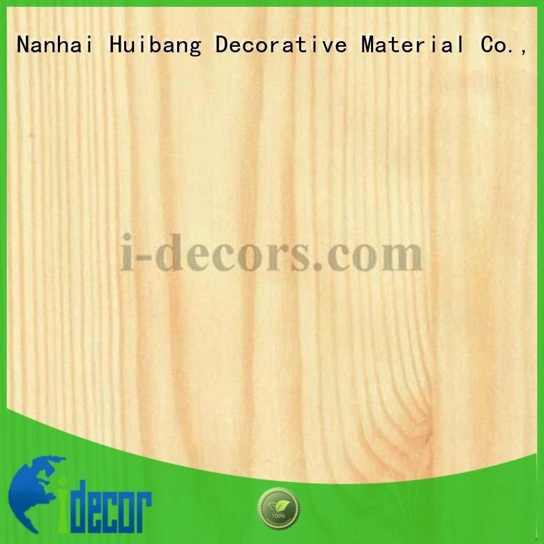 I.DECOR Decorative Material pine quality printing paper id30021 40314