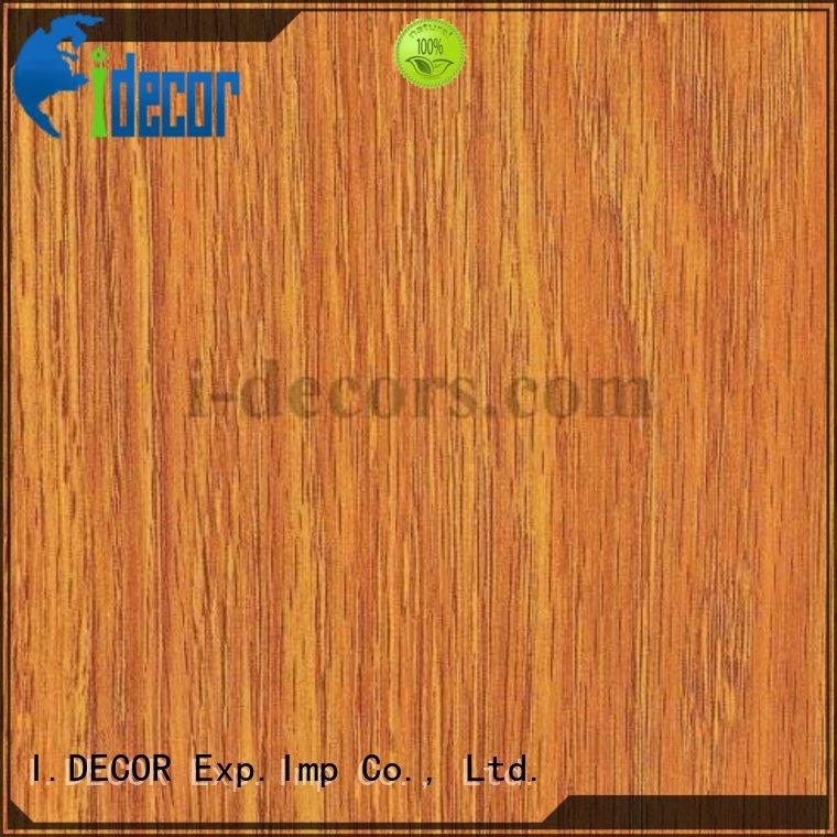 wood decoration online for theater I.DECOR