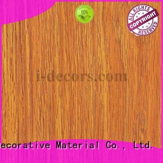 I.DECOR Decorative Material oak 40704 kop wood wall covering 40785