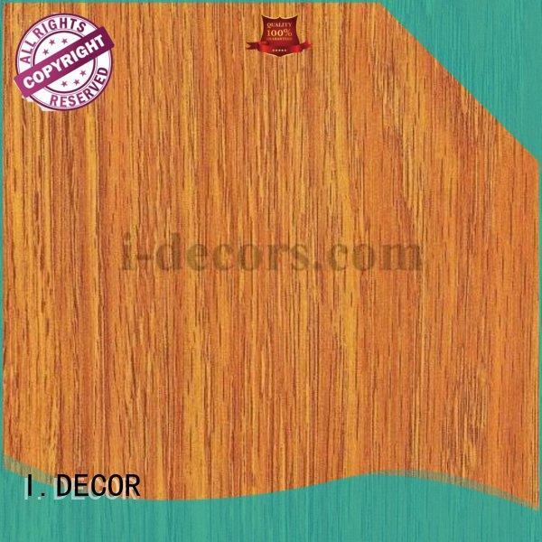 wood wall covering paper Bulk Buy decorative I.DECOR