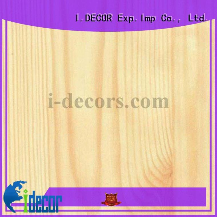 high quality where to buy mdf supplier for shopping center