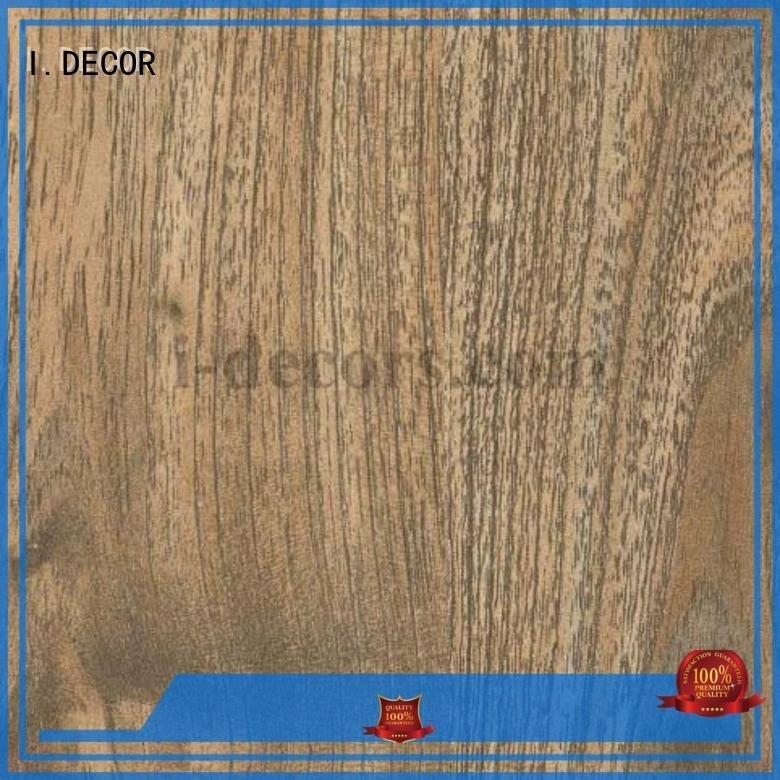 paper art bamboo melamine impregnated paper 41232