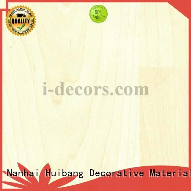 I.DECOR Decorative Material decorative 40609 wood grain paper paper maple