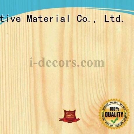 decorative quality printing paper I.DECOR Decorative Material where to buy printer paper near me