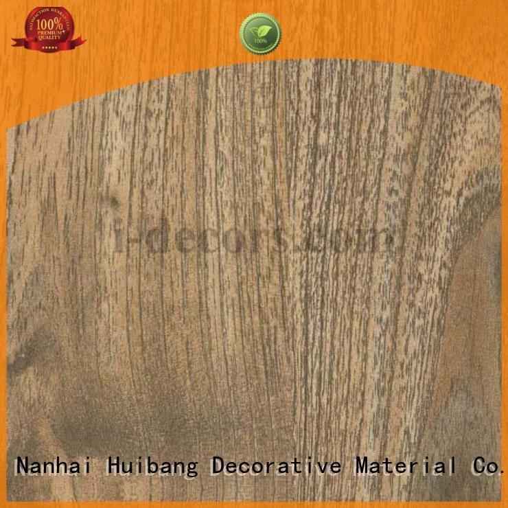 paper art idecor melamine impregnated paper 41151 I.DECOR Decorative Material