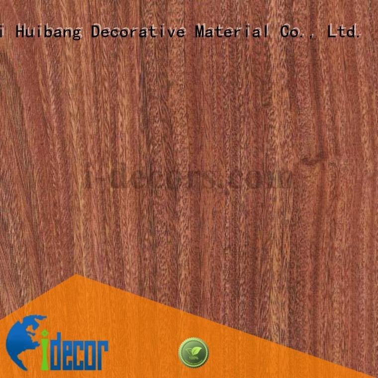 I.DECOR Decorative Material 40234 decor paper design decorative grain
