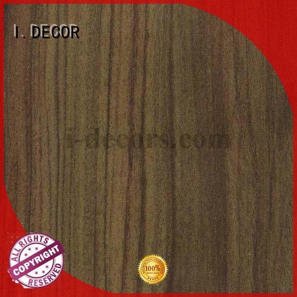 wood branch grain fancy design I.DECOR Brand paper that looks like wood supplier