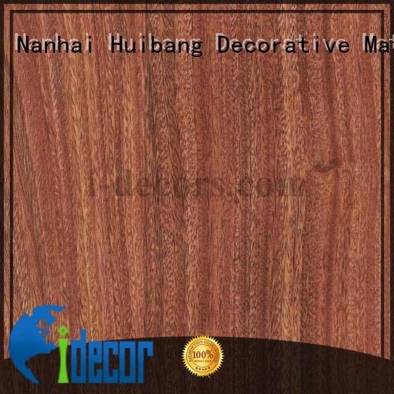 40201 decor paper design 78170 grain I.DECOR Decorative Material