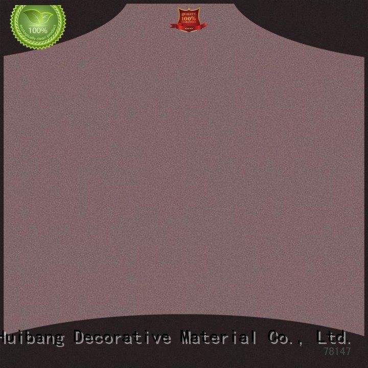 Custom decor paper 78193 78137 78141 I.DECOR Decorative Material