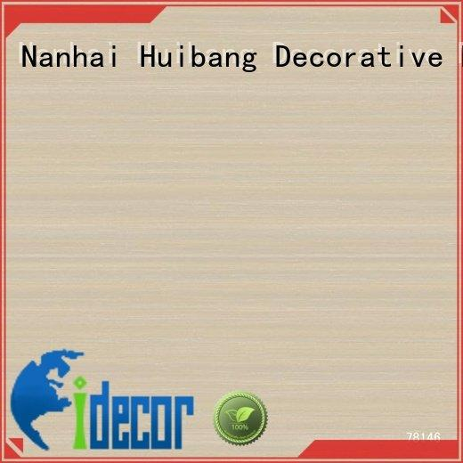 wall decoration with paper idkf9001 decor paper 2090mm