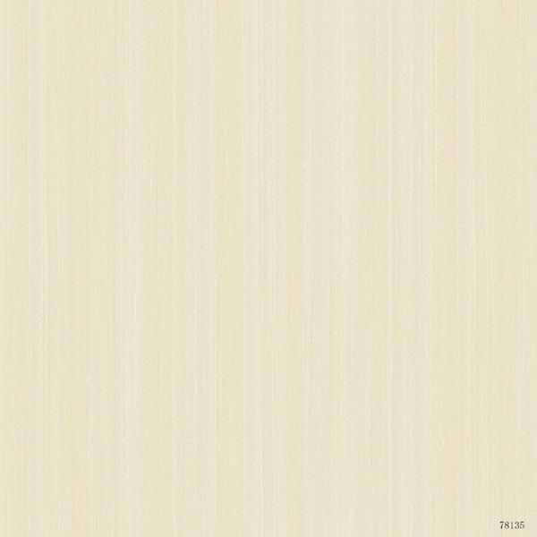 78135 78111-1装飾紙7フィート装飾紙