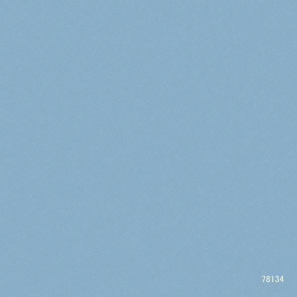 78134 78111-1装飾紙7フィート装飾紙