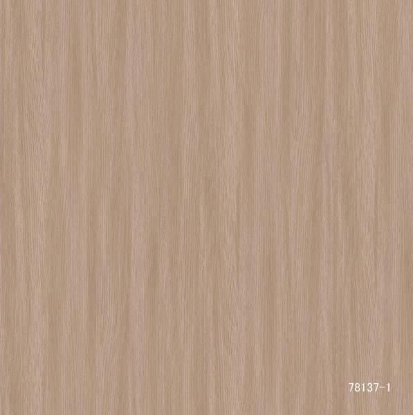 78137 78111-1装飾紙7フィート装飾紙