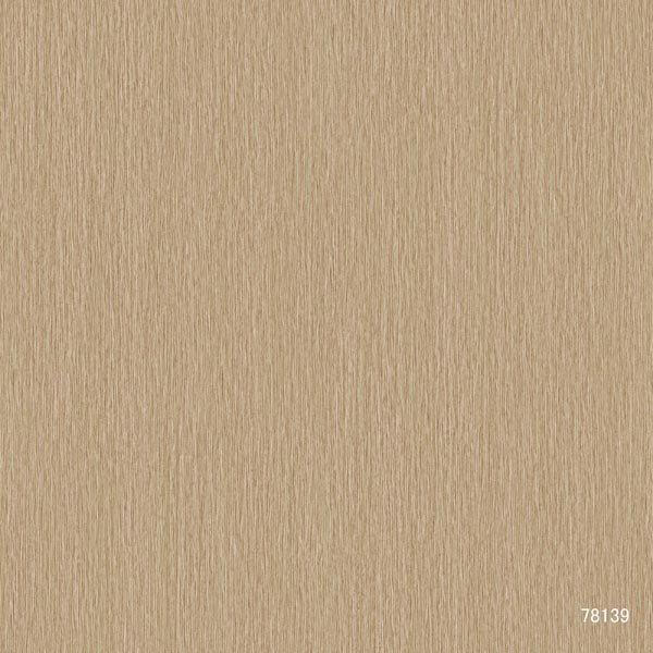 78139 78111-1装飾紙7フィート装飾紙