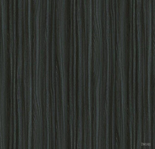 78141 78111-1装飾紙7フィート装飾紙