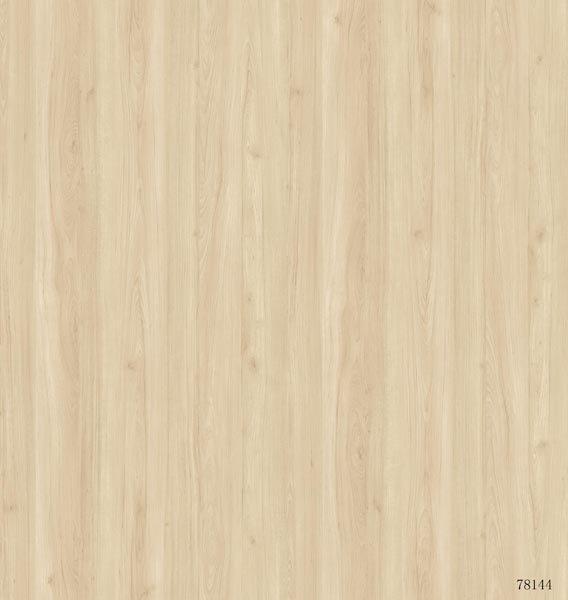 78144 78111-1装飾紙7フィート装飾紙