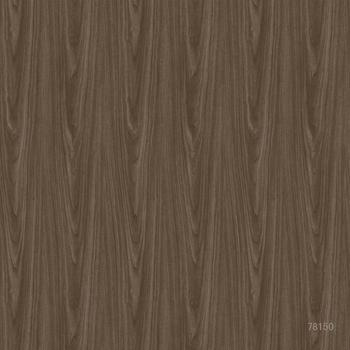 78150 decor paper 7 feet decor paper