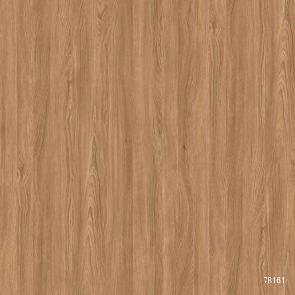 I.DECOR A991 Stone Finish Foil furniture foil image3