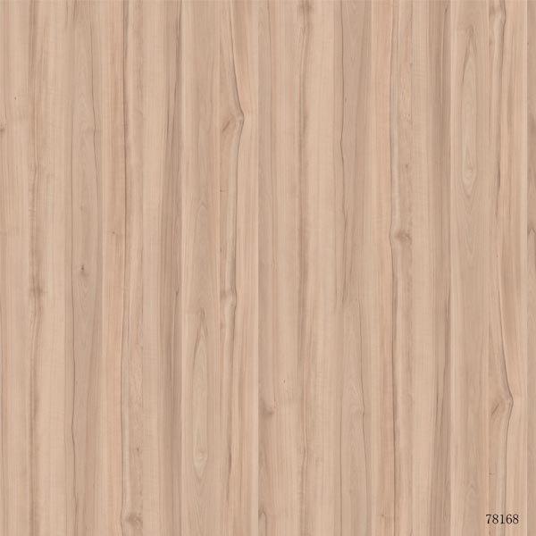 78168 melamine paper decor paper