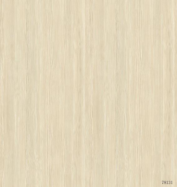 78131 dekor kağıdı baskı genişliği 7 ayak 1860 mm, 2090 mm