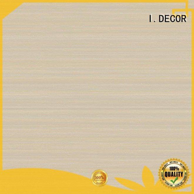 Hot wall decoration with paper cherry walnut fantasy I.DECOR Brand