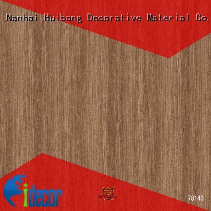 I.DECOR Decorative Material Brand decor 78066 70716 decor paper 78130