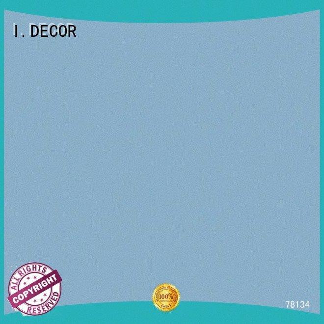 I.DECOR decor paper 7ft oak teak fine