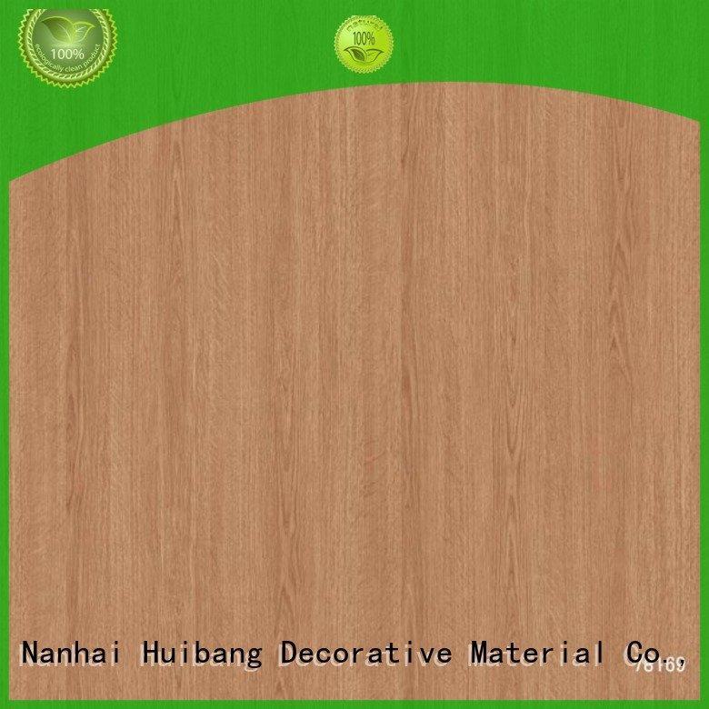 Custom decor paper 78108 78163 71208 I.DECOR Decorative Material