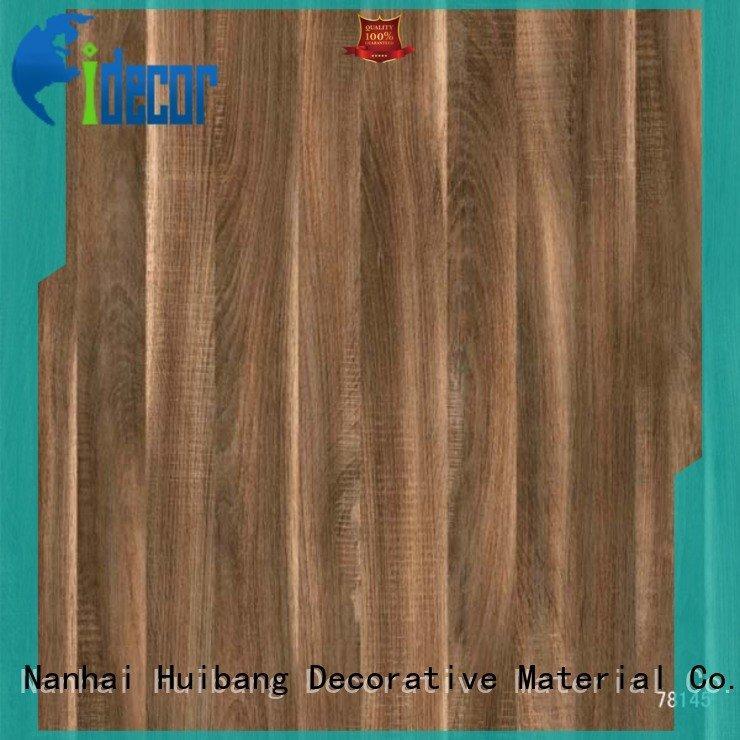 wall decoration with paper 78152 71104 oak 78150 Bulk Buy