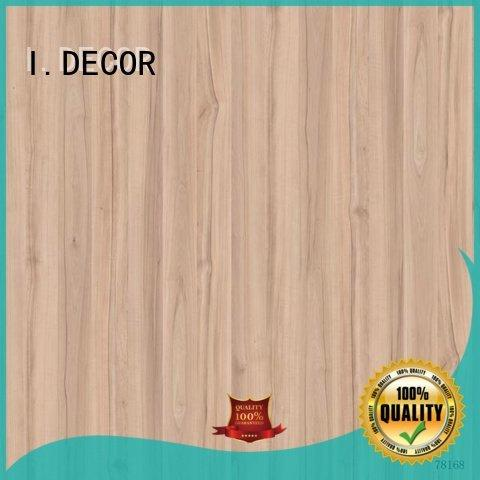 width line 1860mm I.DECOR decor paper