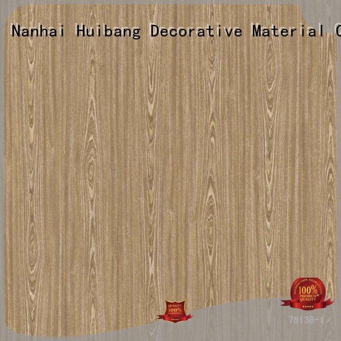 70716 78122 walnut I.DECOR Decorative Material decor paper