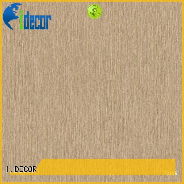 idecor 1860mm 7ft wall decoration with paper I.DECOR Brand