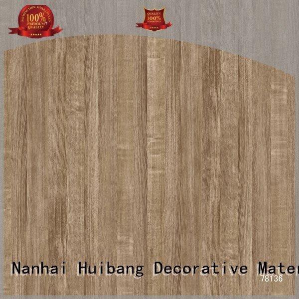 I.DECOR Decorative Material decor paper 78114 78135 78139 78131
