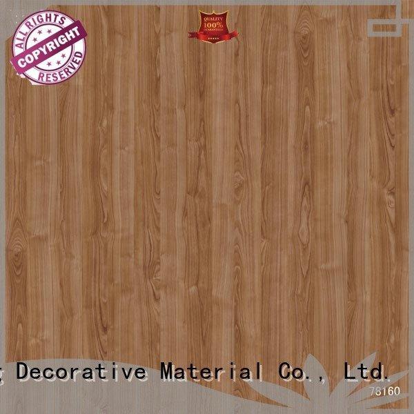 wall decoration with paper 78122 78120 decor paper I.DECOR Decorative Material Warranty