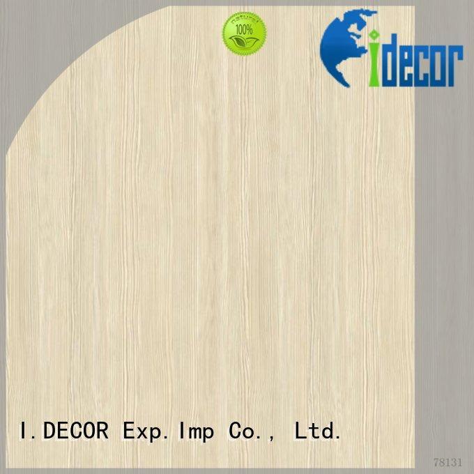 melamine decor paper for laminates factory price for shop