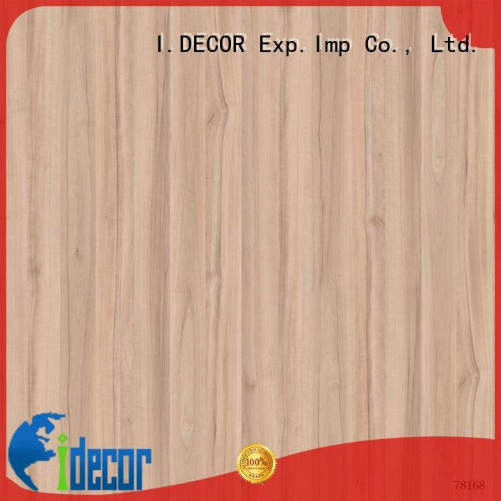 decor paper manufacturers paper for shopping center I.DECOR