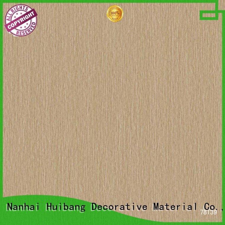 78166 78188 idkf1015 decor paper I.DECOR Decorative Material