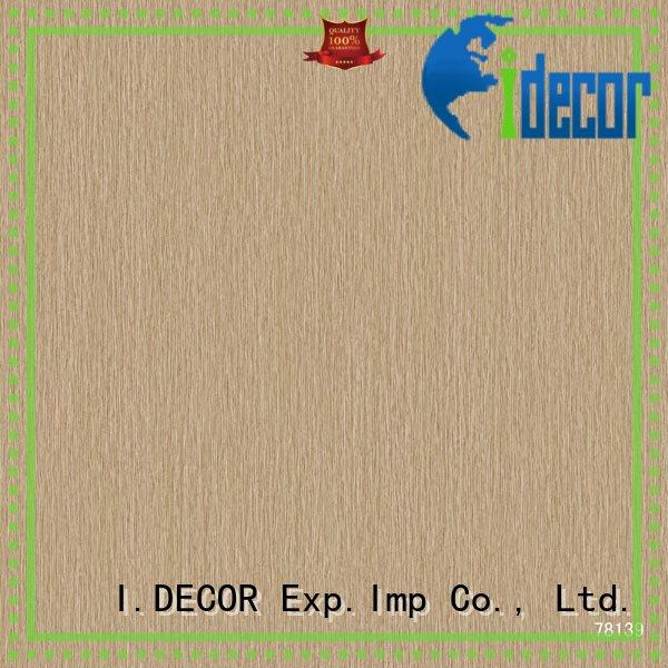 ash decor paper for laminates on sale for shopping center