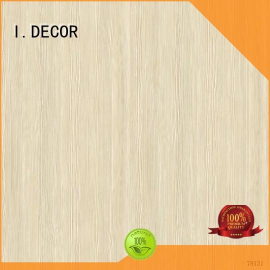 Hot wall decoration with paper hot sale I.DECOR Brand