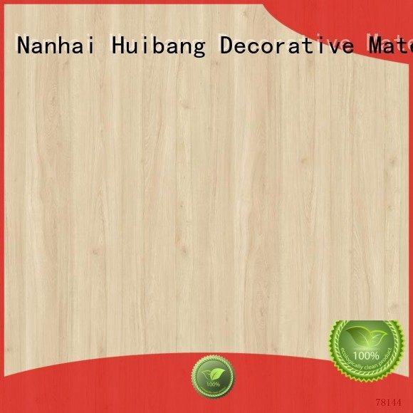 78193 70717 78133 I.DECOR Decorative Material decor paper