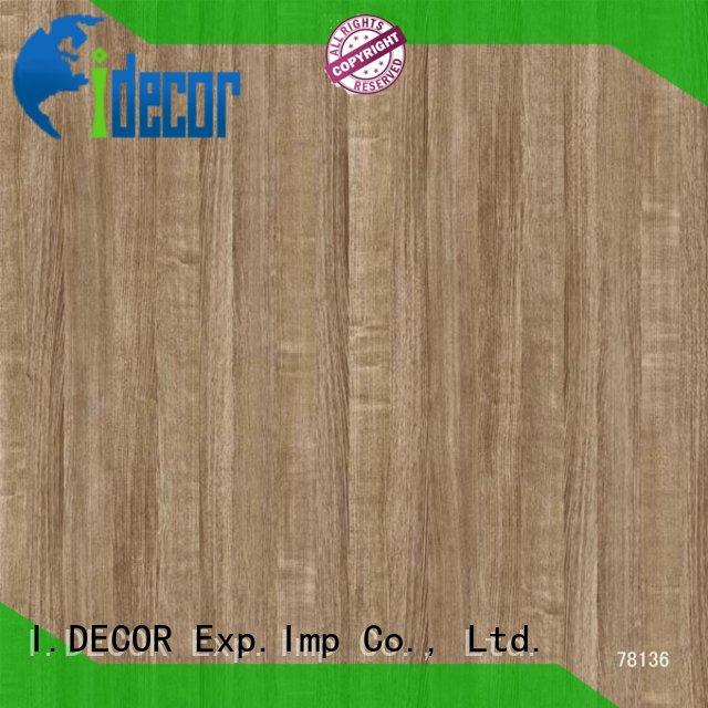 custom paper art for wall decoration design for shop I.DECOR