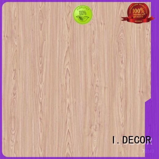 wall decoration with paper 2090mm decor paper I.DECOR Brand