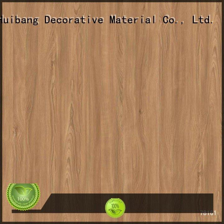 Hot wall decoration with paper idkf1015 decor paper idkf7008 I.DECOR Decorative Material